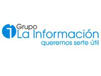 Grupo La Información