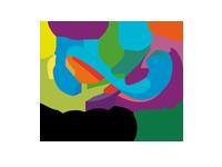 ESSDEX, Fomento del Emprendimiento Social en el sector de la discapacidad en el ámbito de los Servicios Sociales de Extremadura